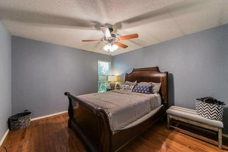 Looking For A Roommate To Rent Out My 1 Bedroom/1 Bathroom In My Home.